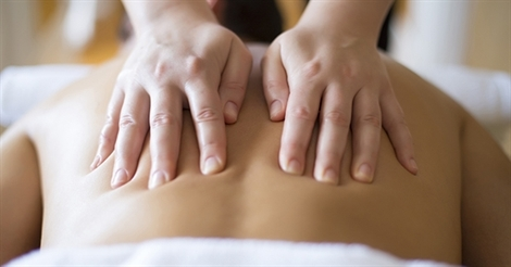 massage therapy, Licensed massage therapist, professional massage therapist